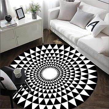 Amazon.de: carpes modernen europäischen Stil Wohnzimmer Teppich ...