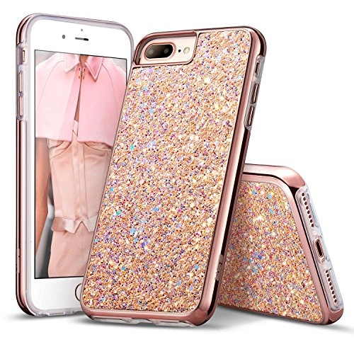 36fd7d48cde iPhone 7 Plus Case