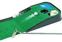 Jef World Of Golf Hazard