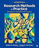 Research Methods in Practice 2nd Edition