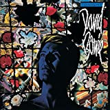 Tonight by David Bowie (2006-03-14)