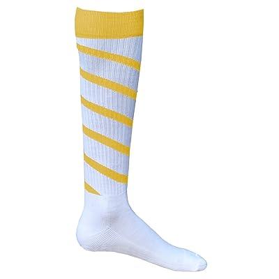 Red Lion Socks Cyclone Athletic Socks