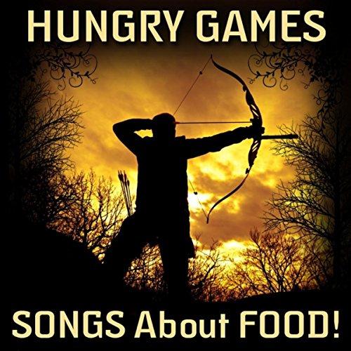 food glorious food - 3