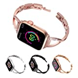 Marge Plus Compatible with Apple Watch Band 38mm