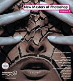 img - for New Masters of Photoshop, Vol. 2 by Corn???? van Dooren (2004-09-07) book / textbook / text book
