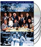 The Waltons: Season 6