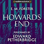 Howards End | E M Forster