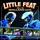 Live In Holland 1976 [CD/DVD Combo]