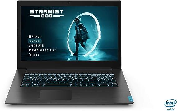 17 Zoll Laptops mit SSD bis 1000 Euro Lenovo