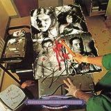 Necroticism-Descanting the Insalubrious (Remaste [Vinyl LP]