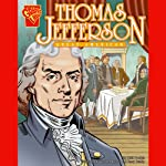 Thomas Jefferson: Great American | Matt Doeden