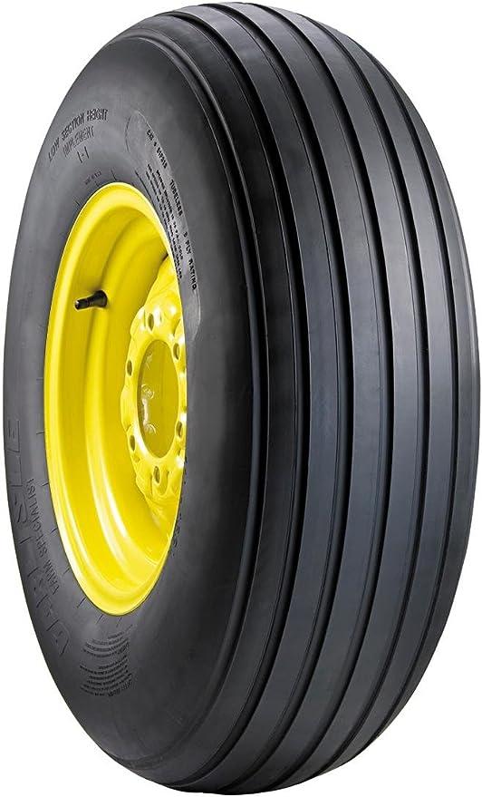Galaxy Impmaster 350 FI Farm Radial Tire-11L//-15 152L