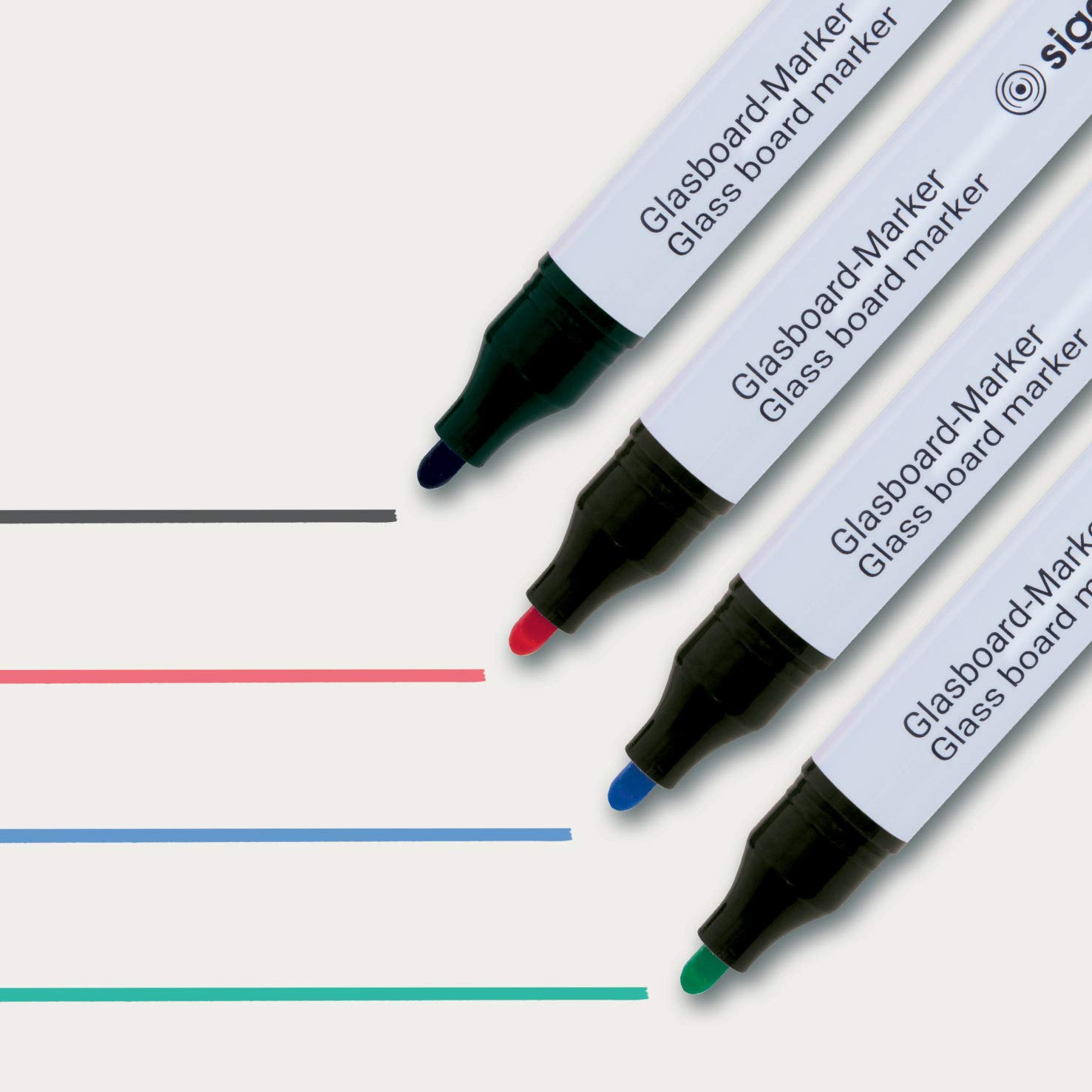 Weller Hochleistungs-L/ötkolben mit LEDs und UK-Stecker 15 W