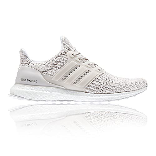 f2b200cef29 adidas Ultra Boost 4.0 Chalk Chalk Grey  Amazon.de  Schuhe   Handtaschen