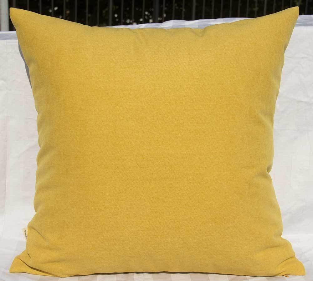 TangDepot 無地 ウール風 スロー枕カバー/クッションカバー超高級 ソフトピローケース ハンドメイド カラー&サイズ多種 24