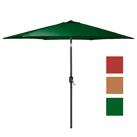 for living sale octagon outdoor and decor products on cantilever accessories umbrellas umbrella patio