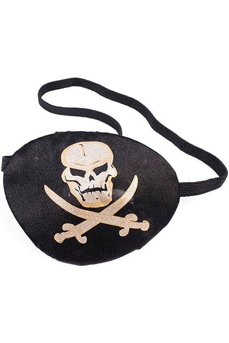 Black Forum Novelties Party Supplies Unisex-Adults Top Hat W//Skulls Standard Multi