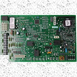 CNT7991 - OEM Upgraded Replacement for T...