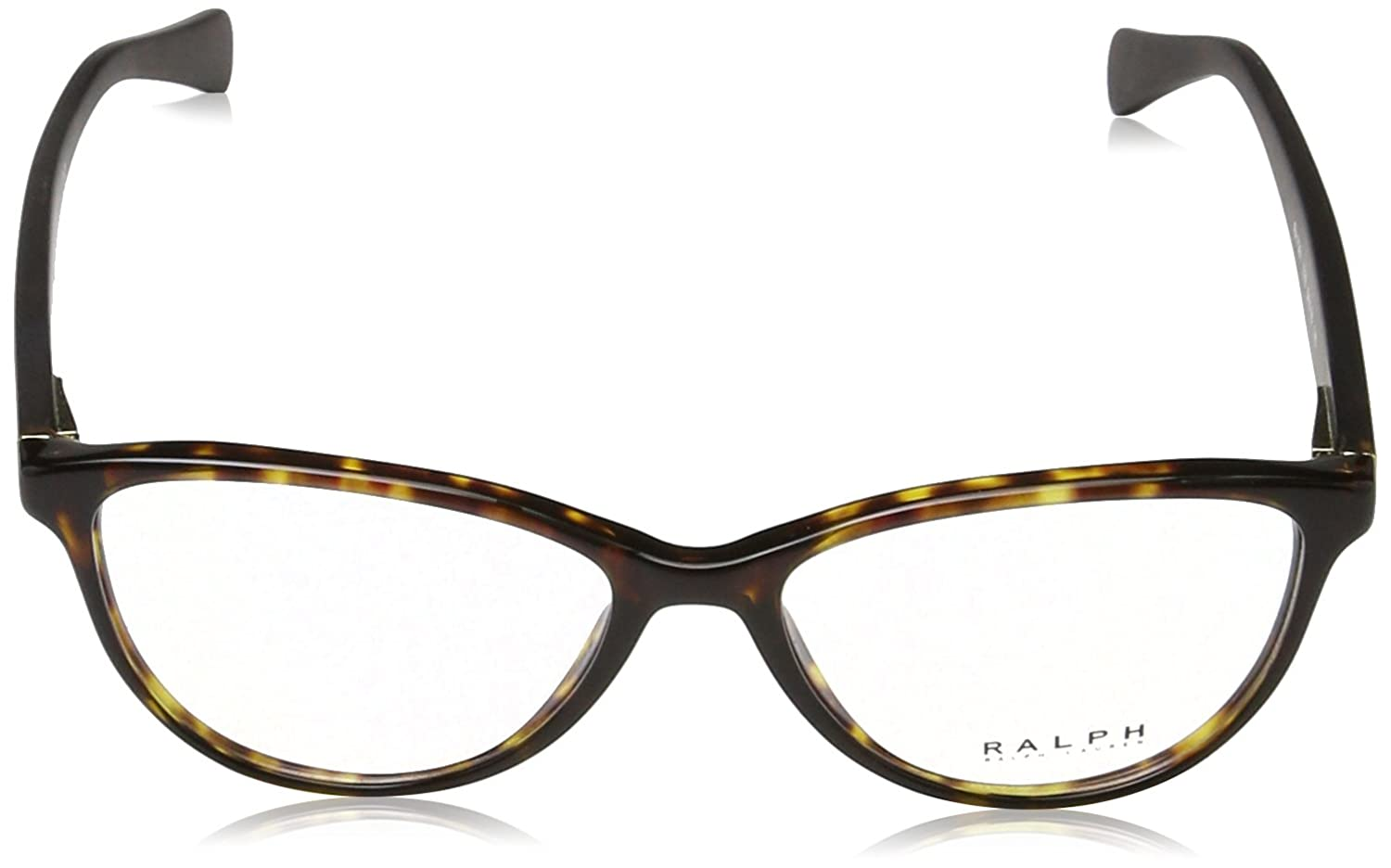 Amazon.com: Ralph by RALPH LAUREN – Ra 7061, Geométrico ...