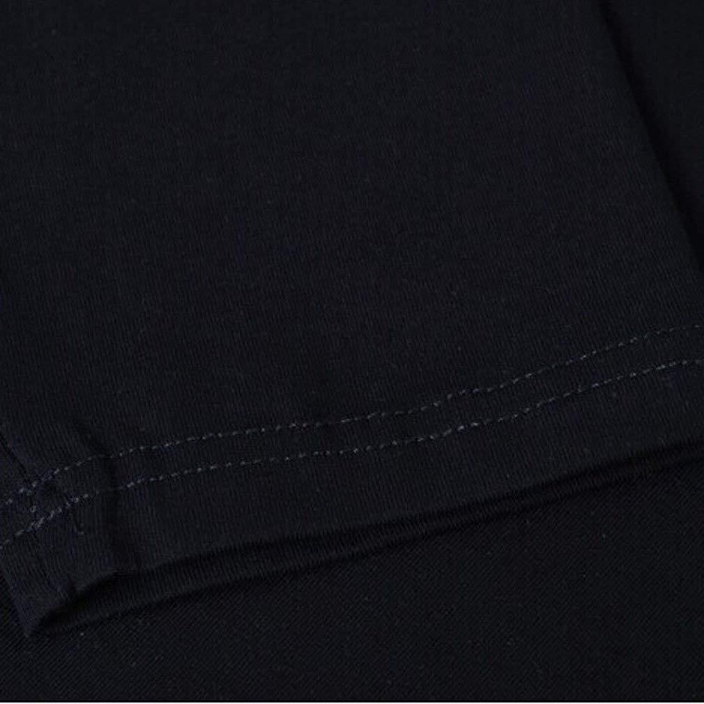 16865c080f169 Camisa De Manga Larga para Hombre Camisas Camisas Urbanas Básicas De Corte  Mode De Marca Slim Blusas De Impresión Floral De Moda Vintage  Amazon.es  Ropa  y ...