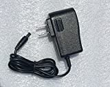 AC-CD Power Adapter AC 110V-240V to 13.5V DC for GTD Audio wireless microphone