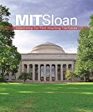 MIT Sloan, Tracey Palmer and Catherine Canney, 1908990007