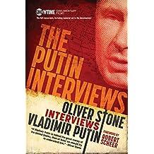 The Putin Interviews