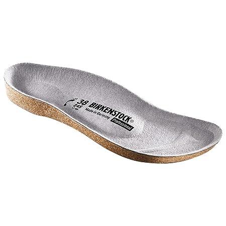 dea26ecbf488 Birkenstock 3002958-46 Replacement Antistatic Foot Bed for Toulon/Mumbai  Work Shoe Size 46: Amazon.co.uk: DIY & Tools