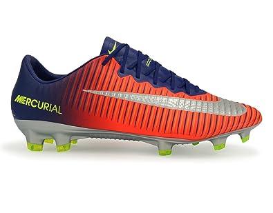 gorące nowe produkty wyglądają dobrze wyprzedaż buty topowe marki nike mercurial vapor 9 buy