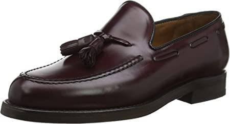 Lottusse L3087, Mocasines (Loafer) para Hombre
