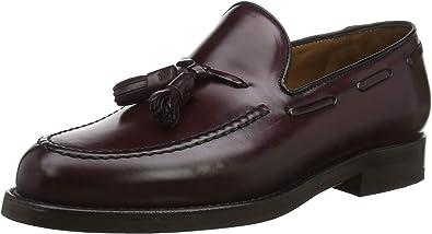 Lottusse L3087, Mocasines (Loafer) para Hombre: Amazon.es: Zapatos y complementos