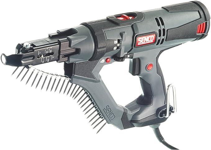 SENCO SEN39A25MP Screwdrivers-Mains Powered