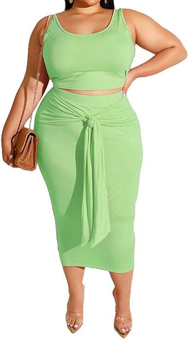 Tie Dye Long Boho Maxi Dress Sleeveless Party Evening Size 14 16 18 20 22 24 X2