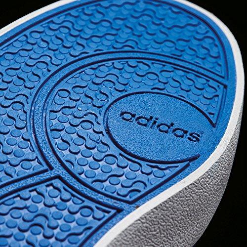 Plamat Vlcourt bleu Pour Vulc Baskets Bleu Hommes Adidas f0xvgcw7q7