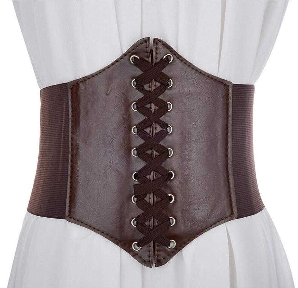Amazon.com: Vestidos elegantes, disfraces medievales, del ...