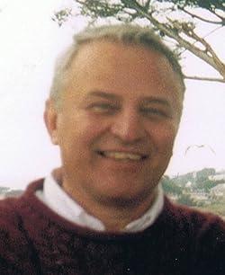 Robert Medlin