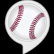 Amazon Com Dodgers Calendar Alexa Skills