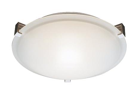 Trans Globe Lighting 59006 BN - Lámpara de Techo para ...