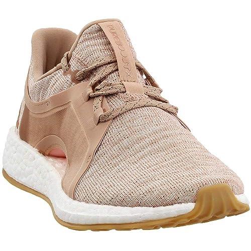 Adidas Pureboost X Chaussures de running décontractées pour
