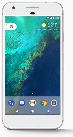 Pixel XL Teléfono por Google – 5.5