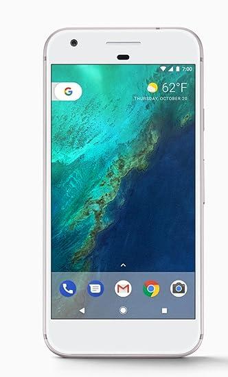 google pixel에 대한 이미지 검색결과