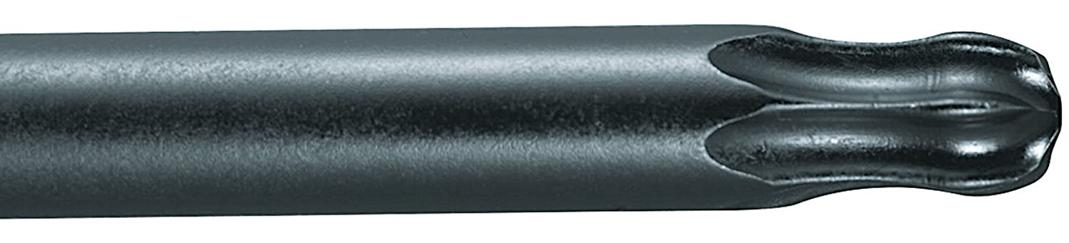 GEDORE DT 2143 KTX T40 Cranked socket key with 2C-T-handle TORX T40