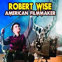 Robert Wise