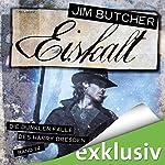 Eiskalt (Die dunklen Fälle des Harry Dresden 14)   Jim Butcher