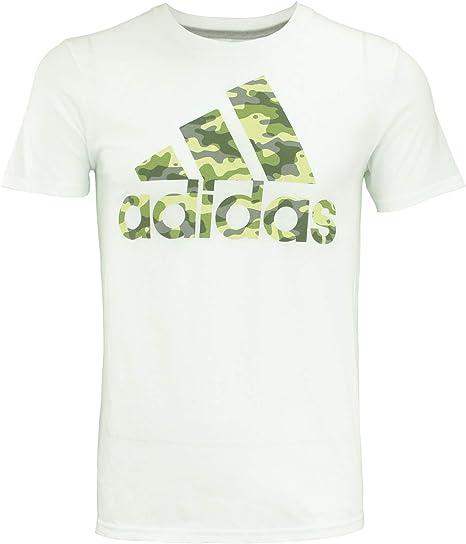 adidas shirt usa