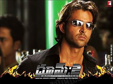 dhoom 2 hindi movie download 720p