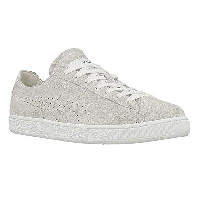 Puma States x Stampd: : Schuhe & Handtaschen