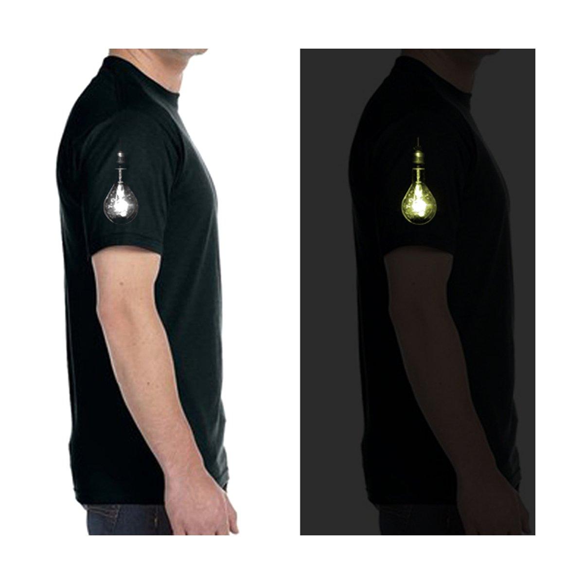 Amazon.com: Ricardo Arjona Official Merch Mens T-Shirt Malena Camiseta de Hombre: Clothing