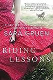 Riding Lessons: A Novel