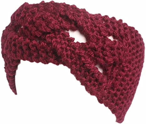 MASTER- Turbante Hat|LadyS Head Hat|Crochet Artesanal Correa de ...